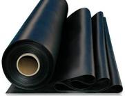 butyl-rubber-sheeting