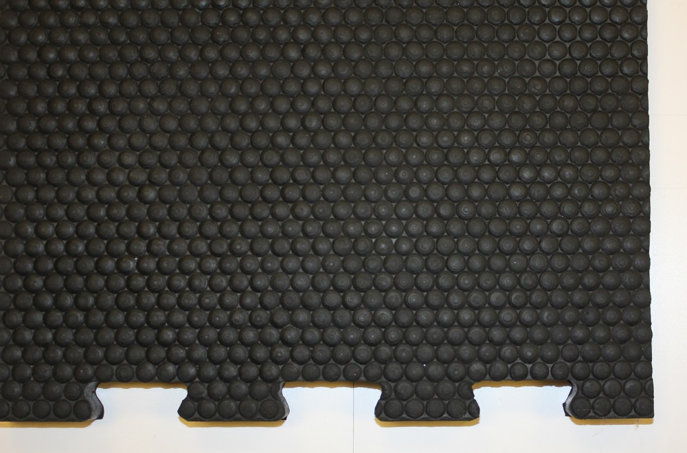 Rubber Cow Matting Products The Rubber Company
