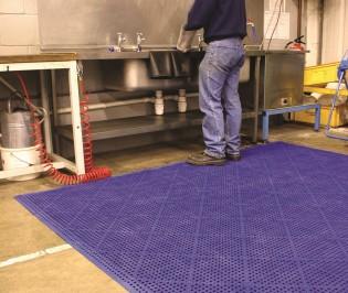 Flexi-Deck-Interlocking-PVC-Tiles