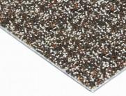 stone grip mats