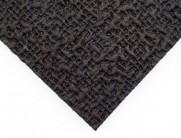 heat resistant mats
