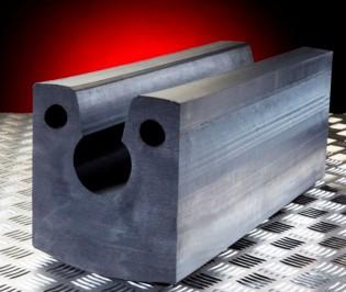 rubber-keyhole-fenders