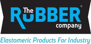 The Rubber Company