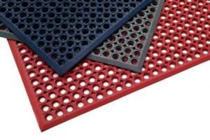 workstation-rubber-matting