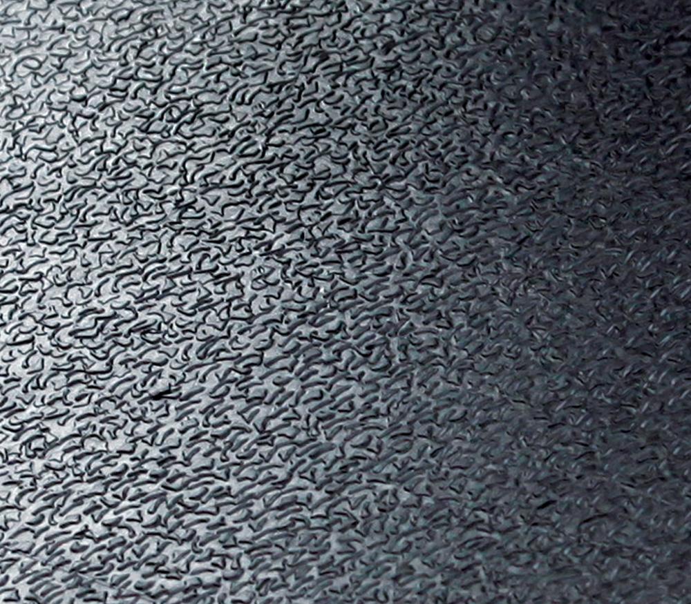 Amoebic Rubber Matting Anti Slip The Rubber Company