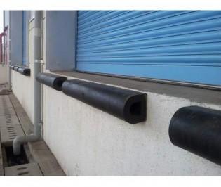 d-fender-wall-bumper