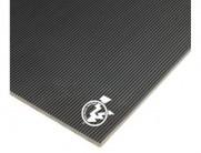 electrical-safety-matting
