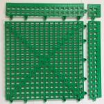 interlocking-pvc-tiles