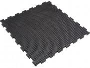 studded interlocking mats