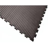 linkable-rubber-matting