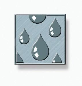 liquid-drainage