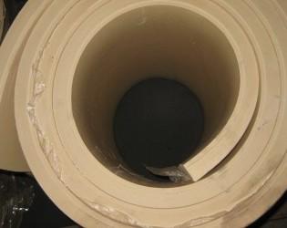 tan-para-rubber-sheeting