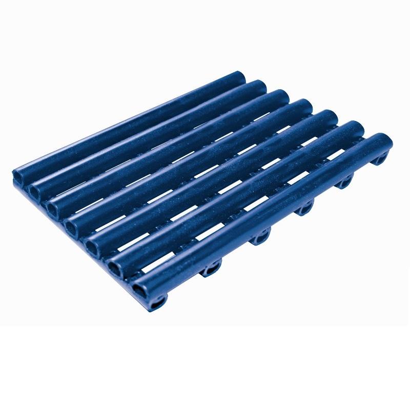 Cushion-Grid-Sample