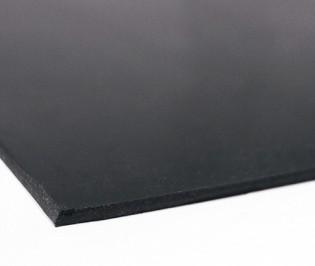 epdm-sponge-rubber