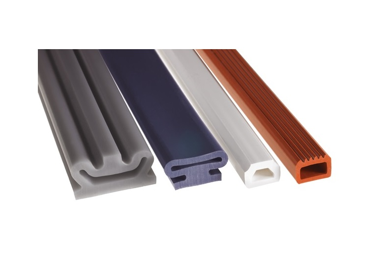 Silicone Rubber Inflatable Seals The Rubber Company