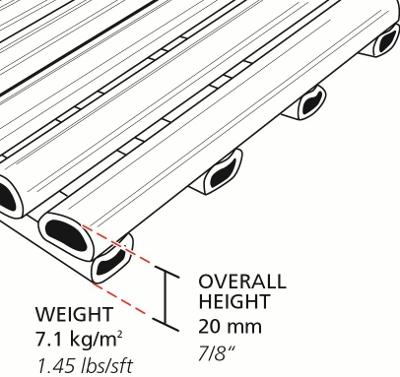 Cushion-Grid-Height