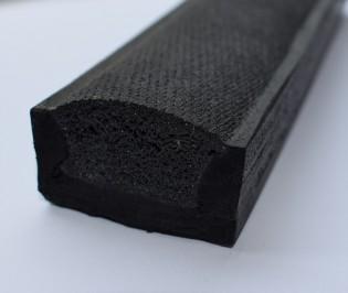 rubbahatch-composite-seal