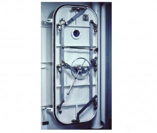 watertight-door-seal