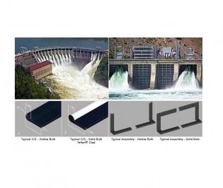 rubber-dam-seal