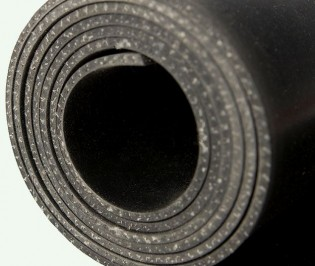 black-1-ply-insertion-rubber-sheet