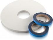 foam-tapes