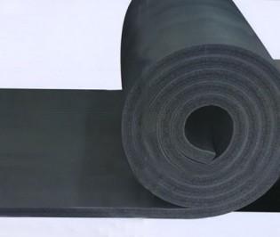 PVC Nitrile Foam