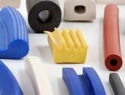 silicone-sponge-profiles_pid53_html_pid53-2