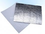 Thermal-Foam-Insulation-ZJPY2-12-