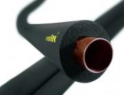 armaflex pipe