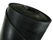 natural-rubber-sheet