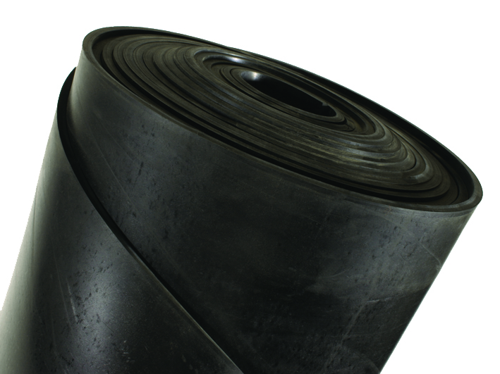 Economy Natural Rubber Sheet The Rubber Company