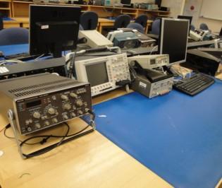 C304_workstation