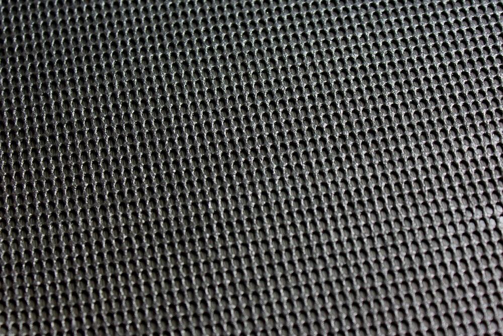 Anti Slip Fabric The Rubber Company