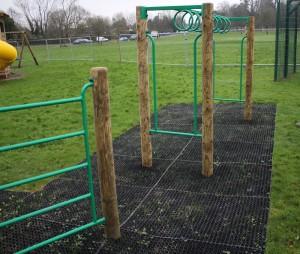 rubber-grass-matting