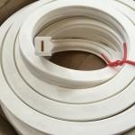 custom-rubber-extrusions