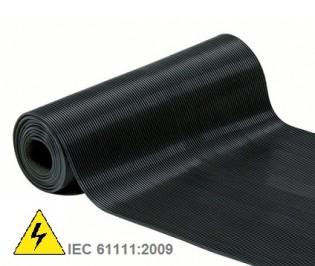 electrical-matting-iec-61111