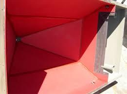 shotblast-rubber-sheeting