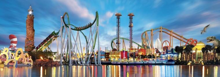 theme-park-universal1
