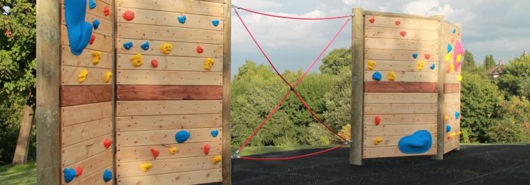 wall climber 2