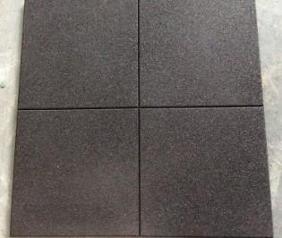 rubber-gym-matting