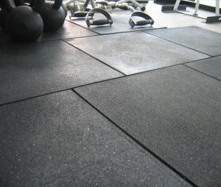 crossfit-gym-tiles