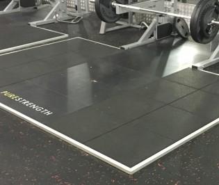 rubber-gym-tiles