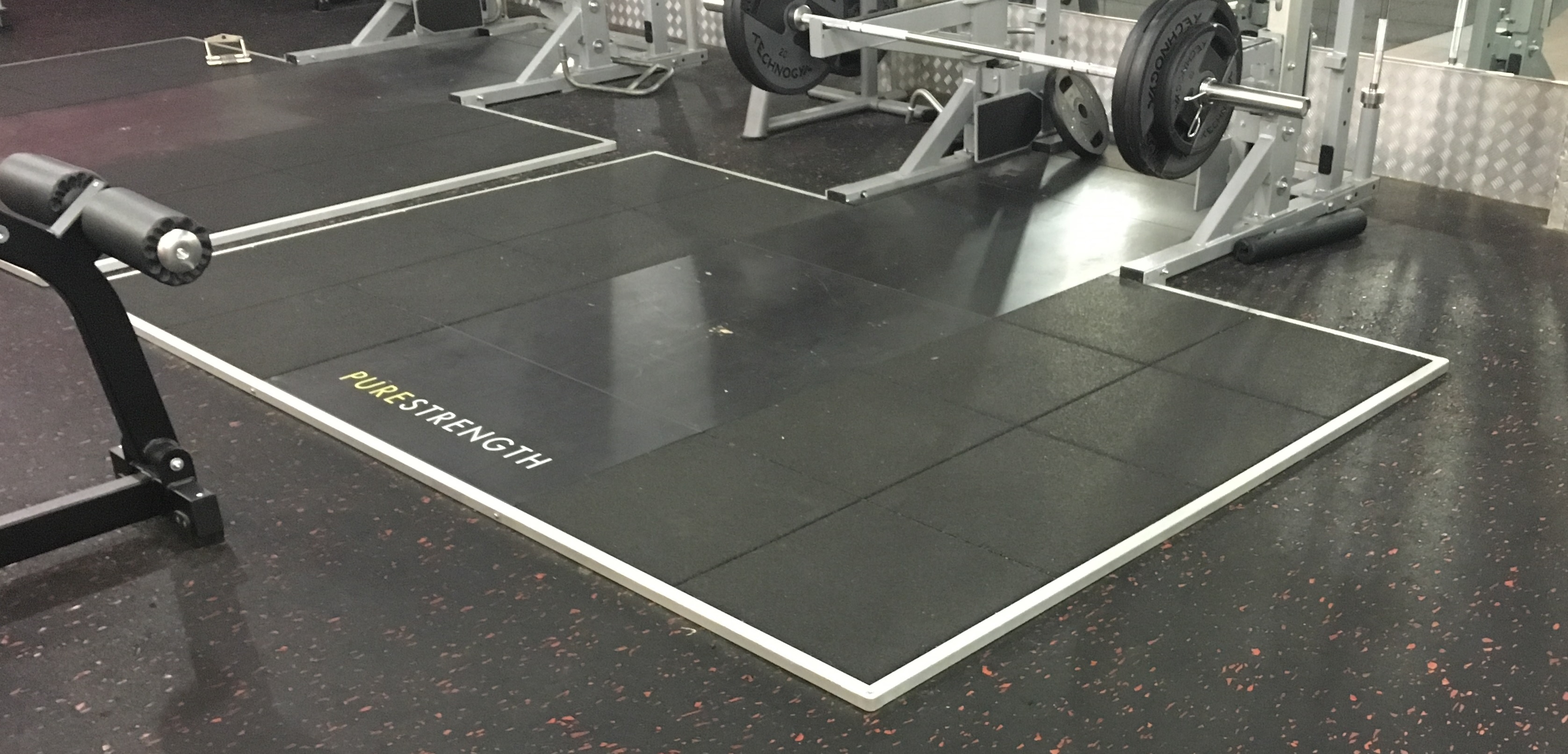 Crossfit rubber tiles gym tiles the rubber company rubber gym tiles dailygadgetfo Image collections