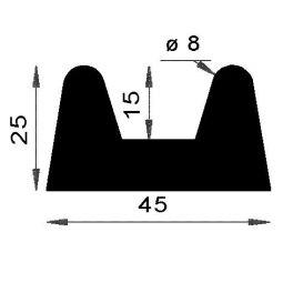 RC345