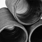 custom-rubber-hoses