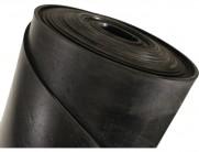 neoprene rubber sheeting commercial grade