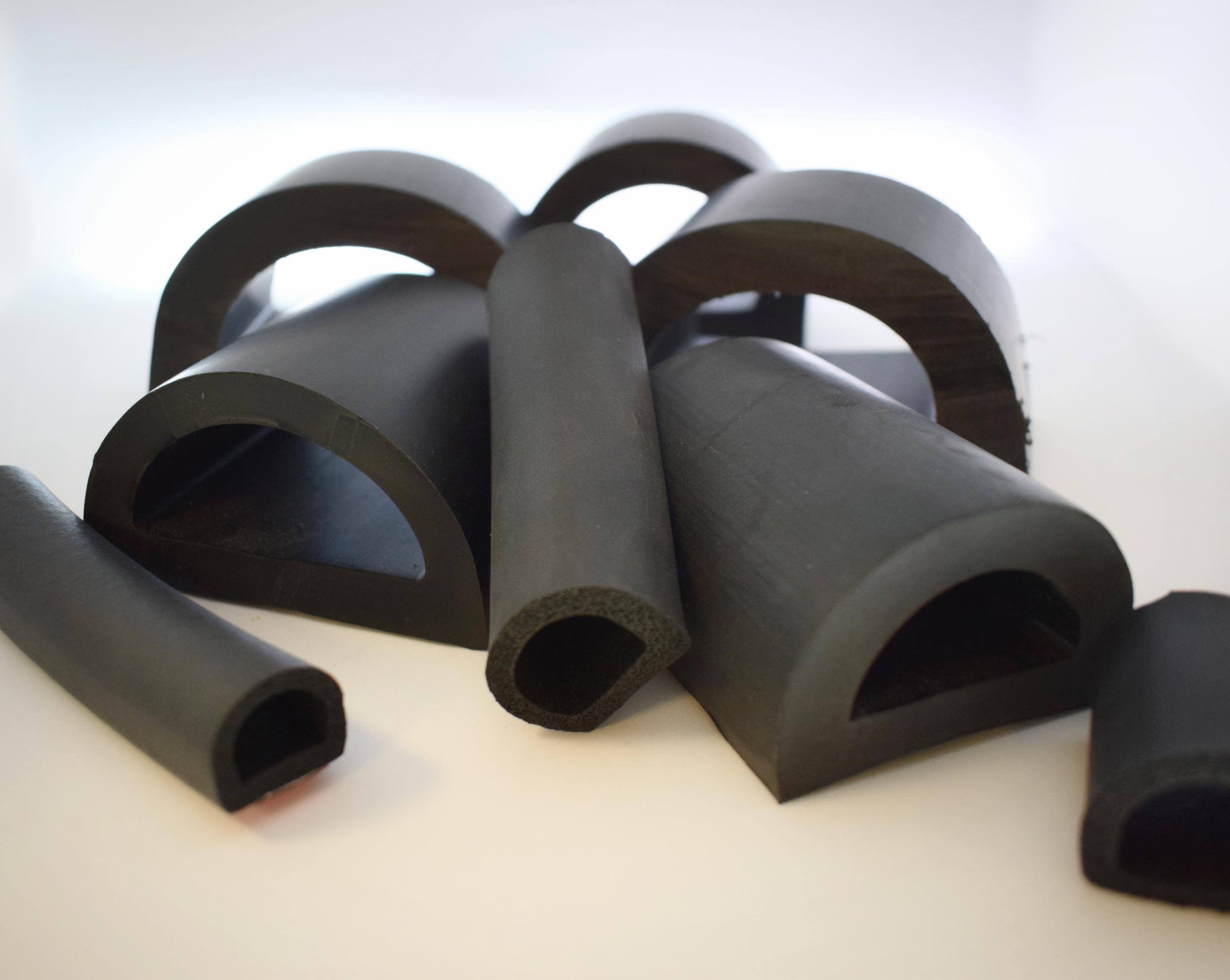 fender shapes