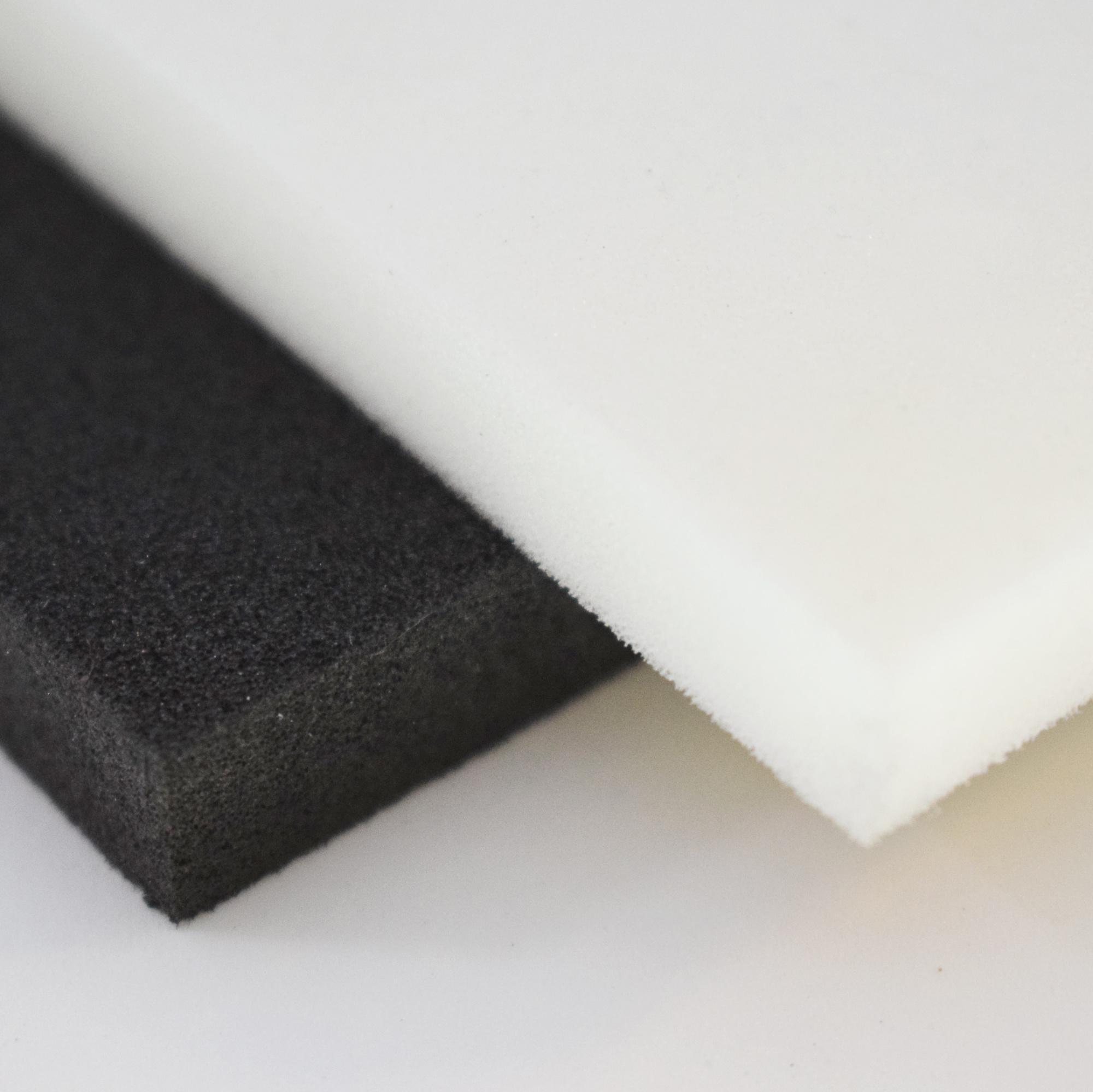 Plastazote Foam Products