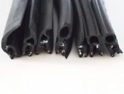 rubber top seals