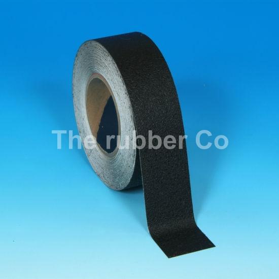 Anti Slip Waterproof Tape The Rubber Company